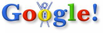 Logos e historia de Google
