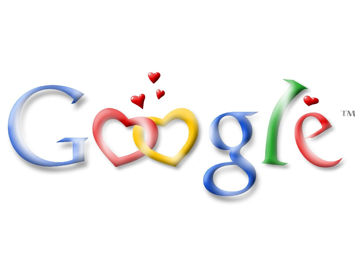 Google Style Logos Online Museum Official And