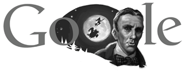 Mikhail Bulgakov's Birthday 120