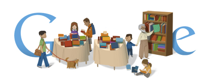Hebrew Book Week ()