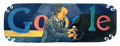 Nino Rota's Birthday ·100()