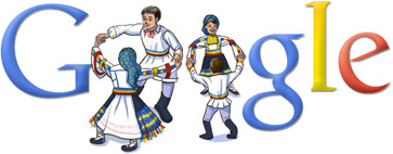 Romania National Day