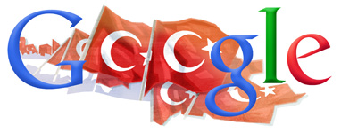 Turkey Republic Day