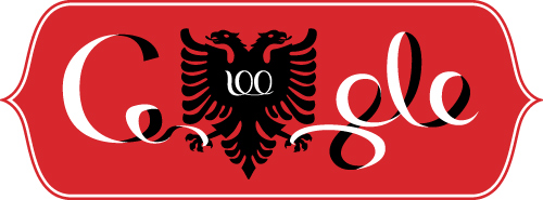 Albania Independence Day