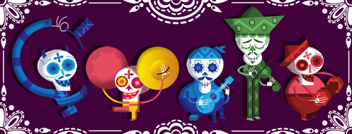 Day of the Dead ()