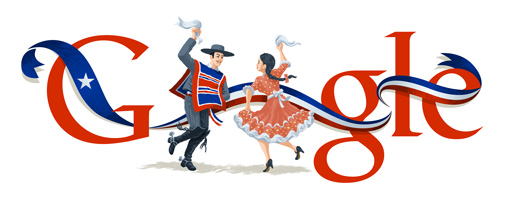 Chile Independence Day