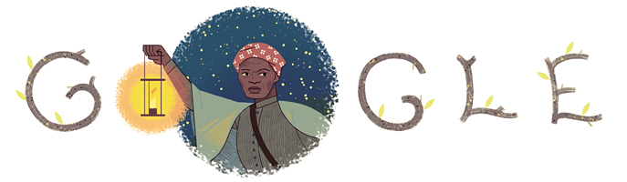 Celebrating Harriet Tubman ·